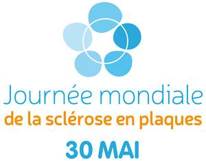 Actualités et événements - Association Notre Sclérose