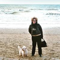 Témoignage de patient - La sclérose en plaques, par Aline ...
